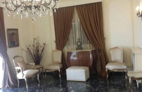 Apartment for rent in Kfarhbeb