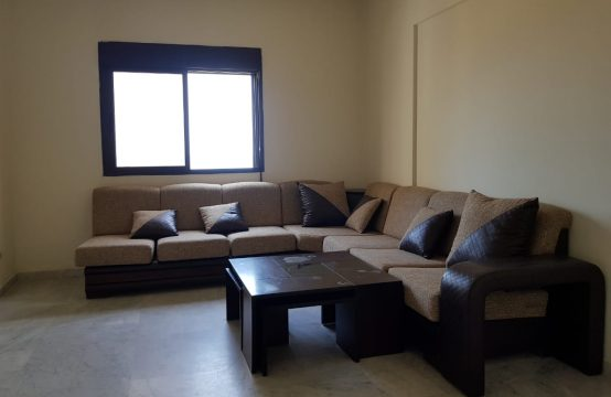 Apartment for rent in Ghadir