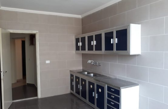 Apartment for sale in Hadath
