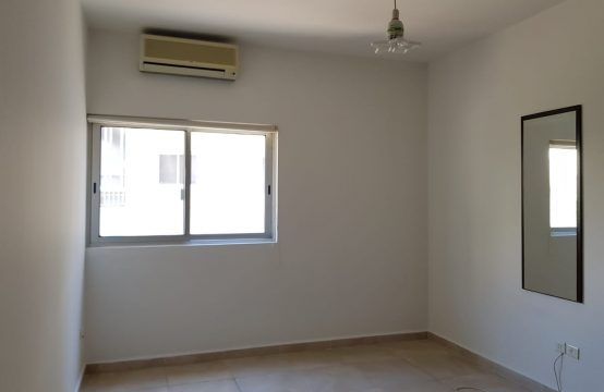 Apartment for rent in Sarba