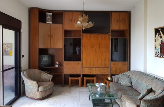 Apartment for rent in Sehayleh
