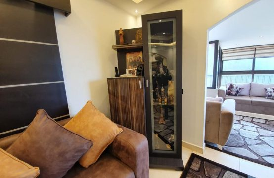 Apartment for sale in Sarba