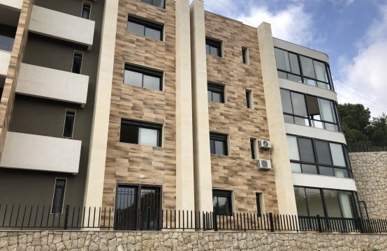Apartment for sale in Sheileh