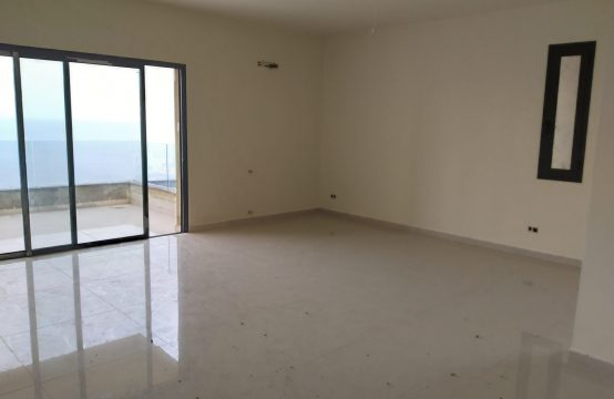 Apartment for sale in Fidar