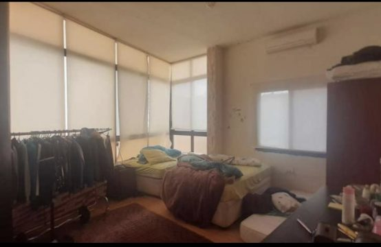 Apartment for sale in Jounieh