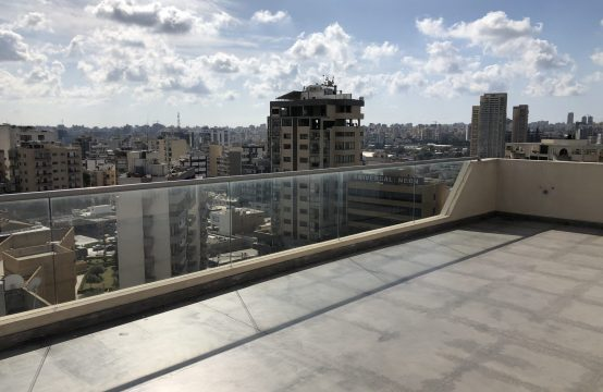 Apartment for sale in Sin El Fil