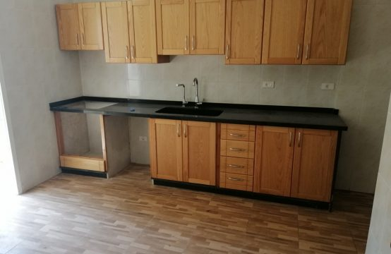 Apartment for sale in Amchit