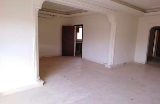 Apartment for sale in Sahel Aalma