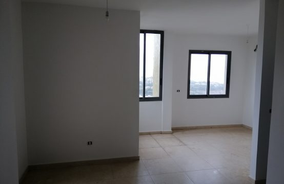 Apartment for sale in Hosrayil