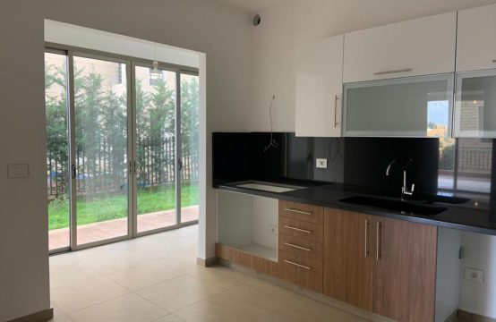 Apartment for sale in Monteverde
