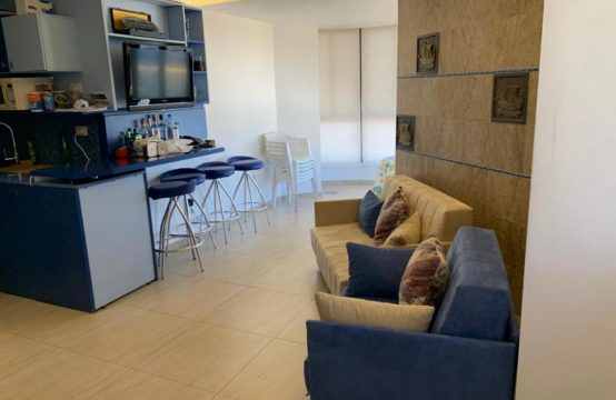 Chalet for sale in Jounieh